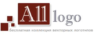 Бесплатная коллекция векторных логотипов и торговых марок со всего мира. В коллекции 7380 логотипов.