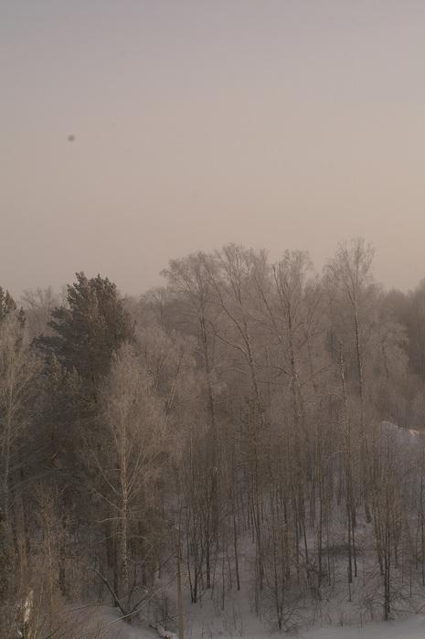 январь (465x699, 91Kb)