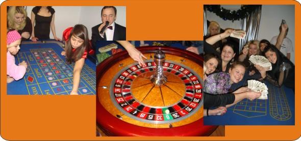 arenda-attraktsionov-kazino