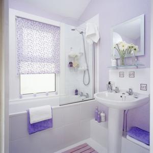 как отремонтировать ванную комнату и туалет