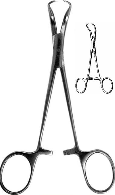 Хирургический инструментарий. Обсуждение на LiveInternet ...