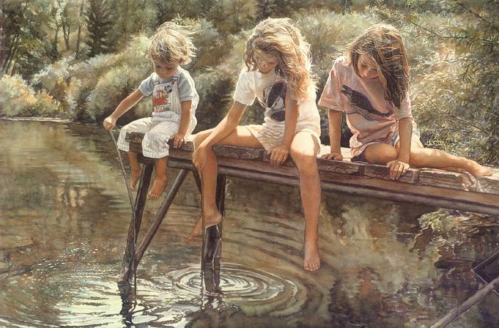 http://img0.liveinternet.ru/images/attach/c/0/38/542/38542149_Hanks_SteveA_World_for_Our_Children.jpg