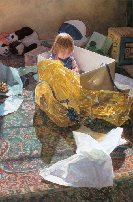 http://img0.liveinternet.ru/images/attach/c/0/38/575/38575013_kb_Hanks_SteveThe_Gift_is_in_Her_Presents.jpg
