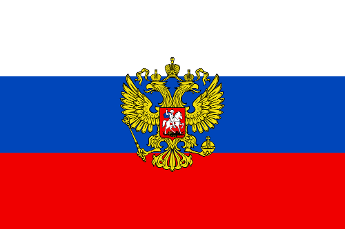 http://img0.liveinternet.ru/images/attach/c/0/38/603/38603213_Flag_of_Commanderinchief_of_Russia_President.PNG