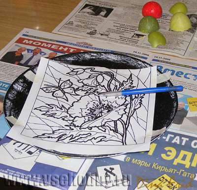 Мозаика из яичной скорлупы 38702996_jaichnaja_mozaika_1