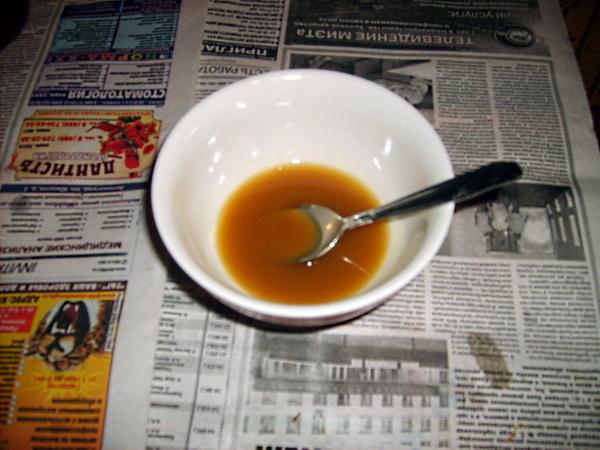 10 щелочь naoh 11 масла абрикосовых