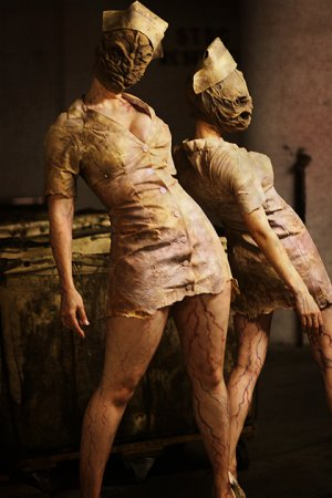 http://img0.liveinternet.ru/images/attach/c/0/38/949/38949301_1233355848_pica4u_ru_1203530127silent_hill_nurses_by_allison_rose.jpg