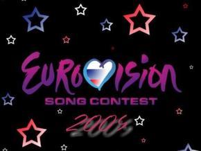 30 января состоялась жеребьевка, по итогам которой страны-участницы были распределены по двум полуфиналам
