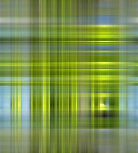 0_d23c_-22 (271x300, 24Kb)