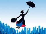 http://img0.liveinternet.ru/images/attach/c/0/39/115/39115221_Myeri_Poppins.jpg