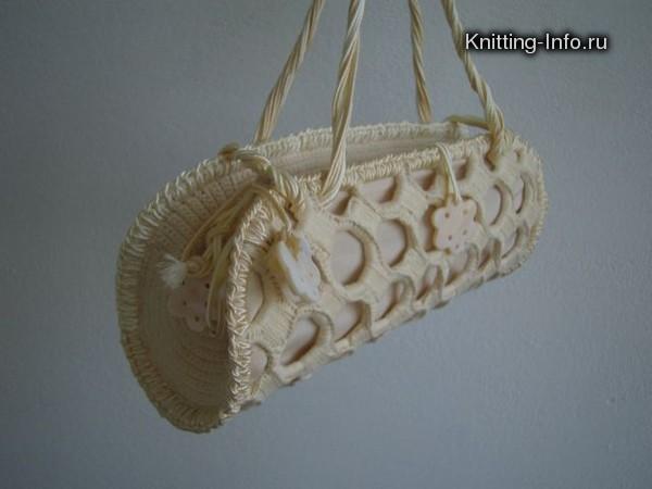 Купить stron хозяйственные/stron stron сумки/stron 4 stron колесиках/stron.