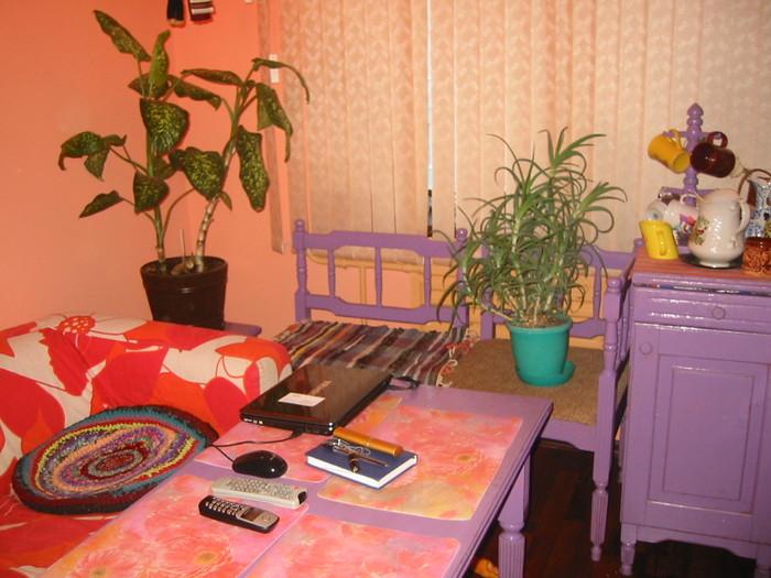 авито мебель детская кровати двухяросная кровать б у барнаул