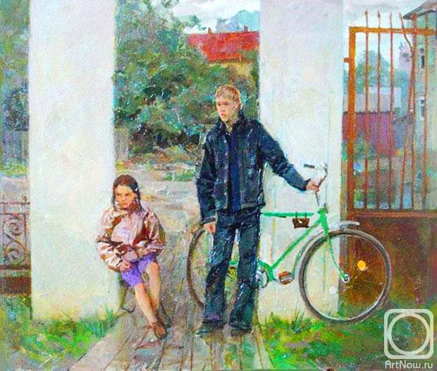 http://img0.liveinternet.ru/images/attach/c/0/39/307/39307661_CHernuyh_Valentina.jpg