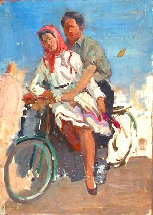 http://img0.liveinternet.ru/images/attach/c/0/39/326/39326381_Makarov_Vasiliy_Makarovich__1961.jpg