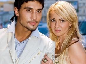 Вручены премии ZD Awards 2008