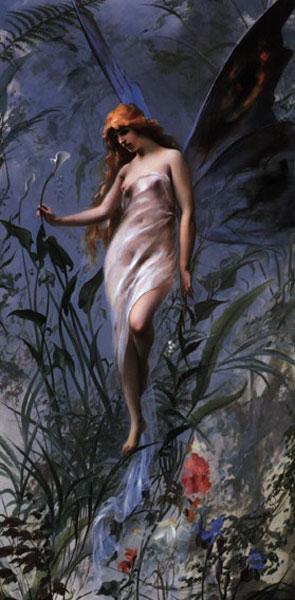 fairies15 (295x600, 48Kb)