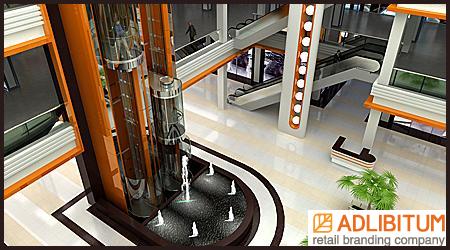 AD LIBITUM - брендинг, разработка и создание бренда, нейминг, брендбук, разработка и создание фирменного стиля, дизайн магазина, дизайн-проекты и интерьер магазина