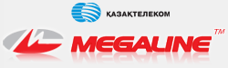 megaline (250x75, 11Kb)