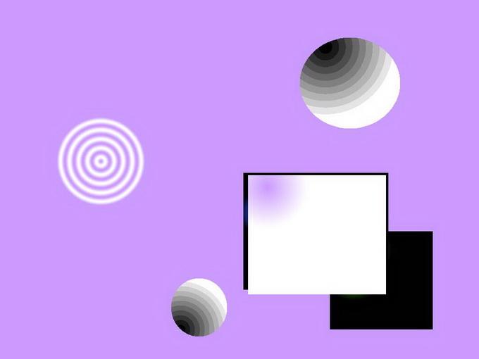 (680x510, 27Kb)