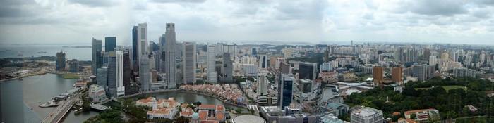 http://img0.liveinternet.ru/images/attach/c/0/39/79/39079729_panorama_Singapura.jpg