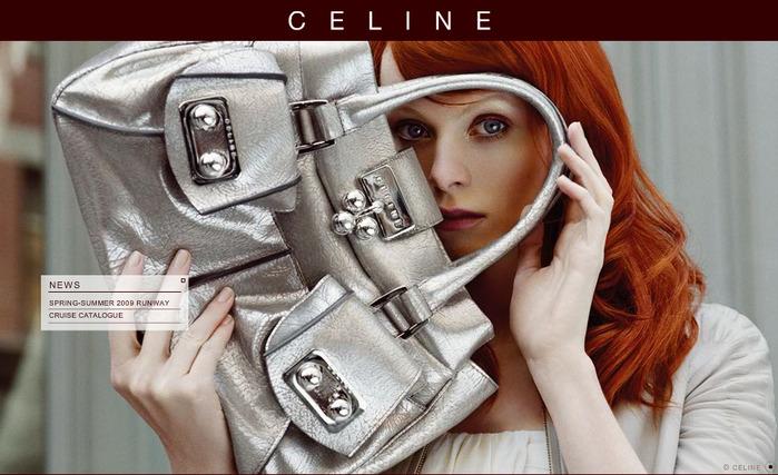 Добро пожаловать в интернет магазин копии элитных сумок Gallery-Bags.