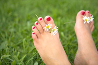 Human Foot small (200x133, 41Kb)