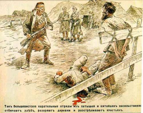 фото пытка гениталий