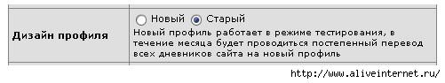 (501x94, 12Kb)