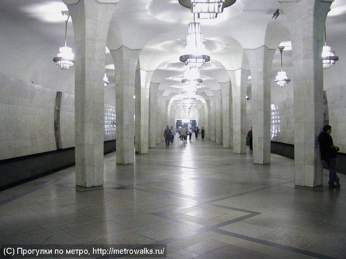 prostitutka-glasha-metro-chertanovskaya