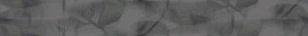 les73-gg (308x36, 9Kb)
