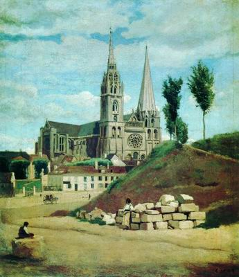 //img0.liveinternet.ru/images/attach/c/0/40/0/40000013_1235217763_0002_Corot_Cattedrale_Chartres.jpg
