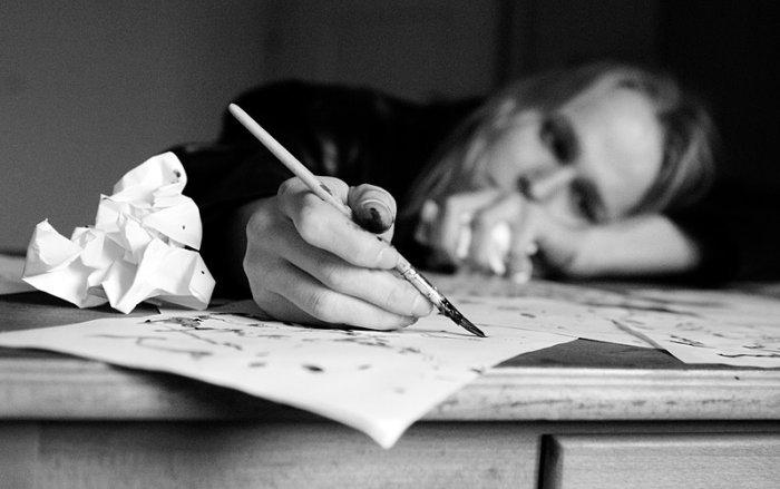 """Как расслабиться перед финальными испытаниями """" Магнолия - частная школа и детский сад"""