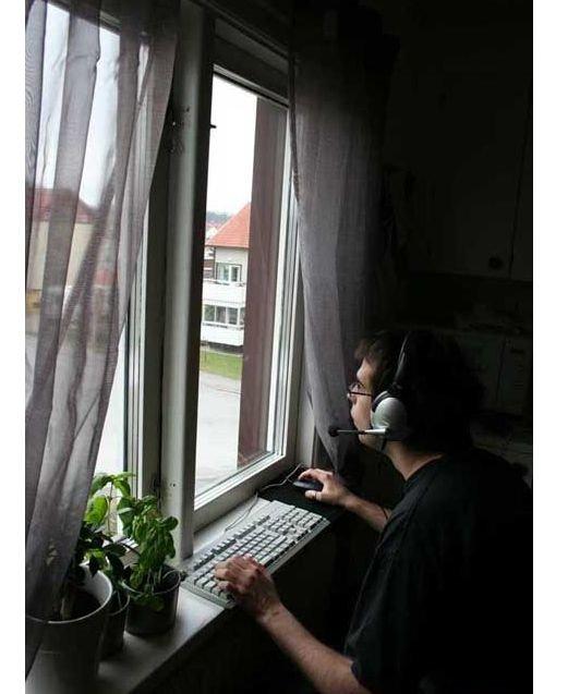 Windows 2009     47КБ