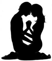 Женщины о любви: Злата «Сказочная СтихиЯ»