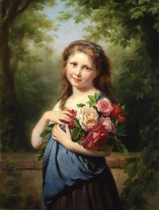 http://img0.liveinternet.ru/images/attach/c/0/40/247/40247297_fritz_zuber_buhler_the_flower_gatherer_private_collection.jpg