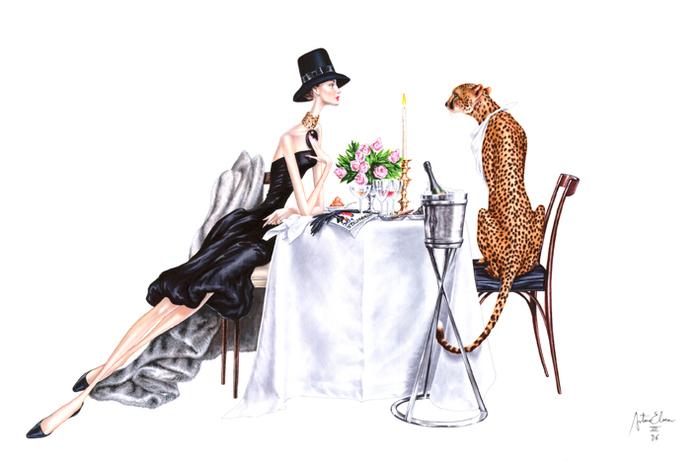 romantique_0020_-_0020_leopardo (700x465, 155Kb)