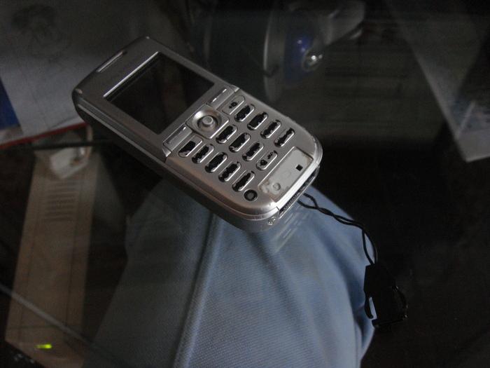 Сестра разговаривает по телефону смотреть онлайн 21 фотография