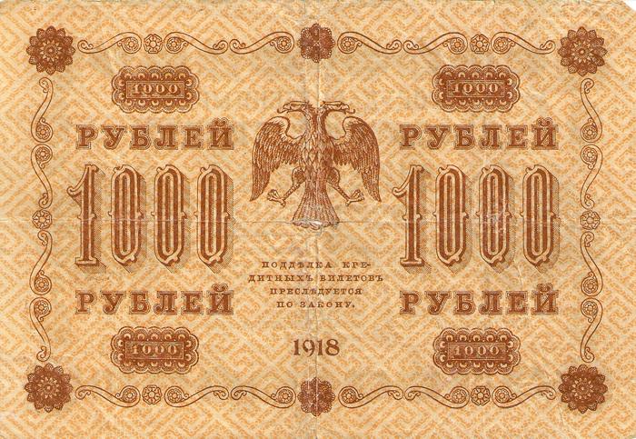 http://img0.liveinternet.ru/images/attach/c/0/40/418/40418433_1235937142_Untitled23.jpg