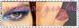 Безимени-9 (88x31, 16Kb)