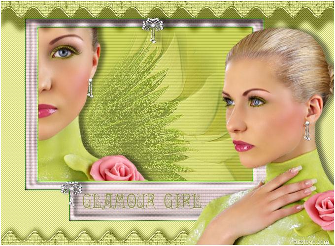 glamour-girl (680x500, 111Kb)