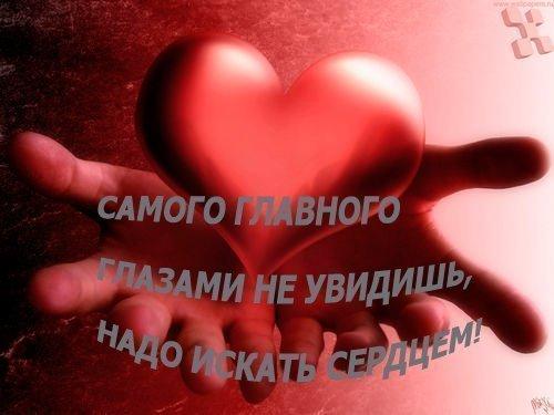 39074088_D181D182D0B8D185D0B814 (500x375, 31Kb)