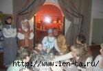 Экскурсия в Переславль-Залесский Заказ туров 991-57-25,8-916-680-91-20