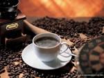 кофе (150x113, 5Kb)