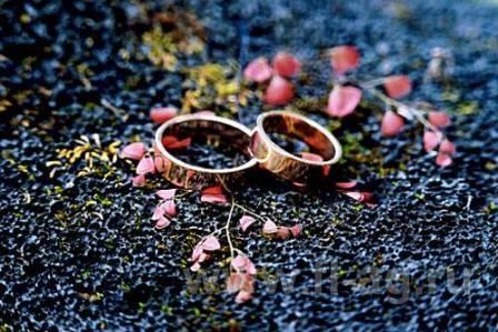 32 года свадьба какая:
