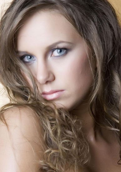 http://img0.liveinternet.ru/images/attach/c/0/40/524/40524977_qqq.jpg