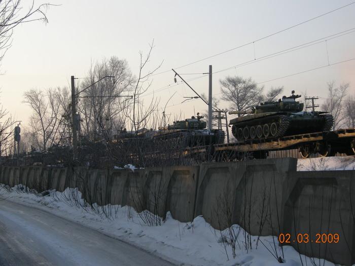 http://img0.liveinternet.ru/images/attach/c/0/40/534/40534036_DSCN1079.JPG