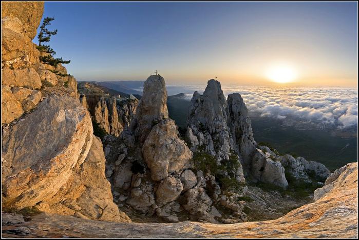 http://img0.liveinternet.ru/images/attach/c/0/40/566/40566897_1236241473_Obratnaya_storona_AyPetri.jpg
