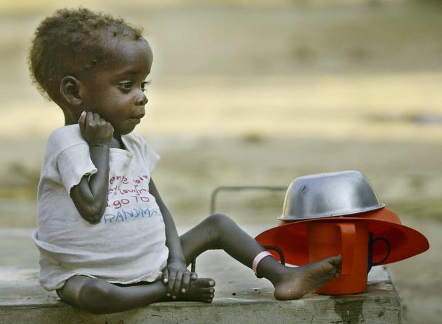 10 привычек, которые приведут к бедности