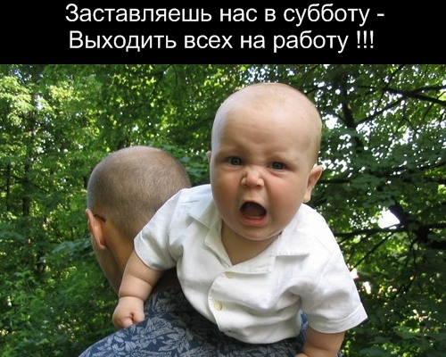 http://img0.liveinternet.ru/images/attach/c/0/40/618/40618777_1124199686187.jpg