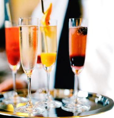 рецепты коктейлей с вином с фотографиями.